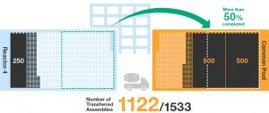 R4_FuelTransfer_1078e