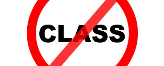 no-classes-570x230