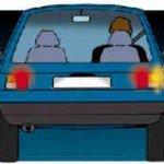 car_lights_rear