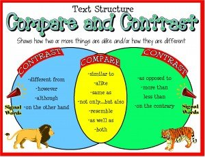 compare_and_contrast_text_structure