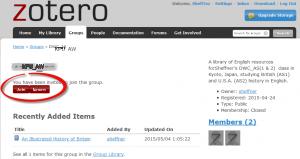 Zotero_KPU_join
