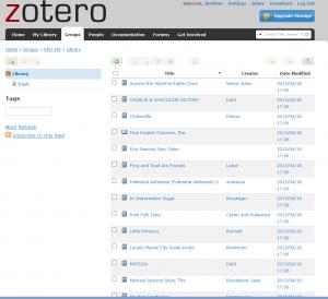 Zotero_KPU_library