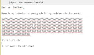 email_format_AW